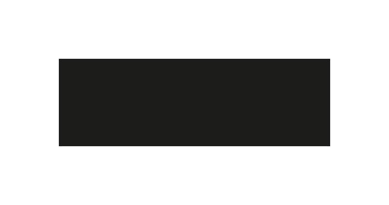 LOGO_AFDAS_FORMATION